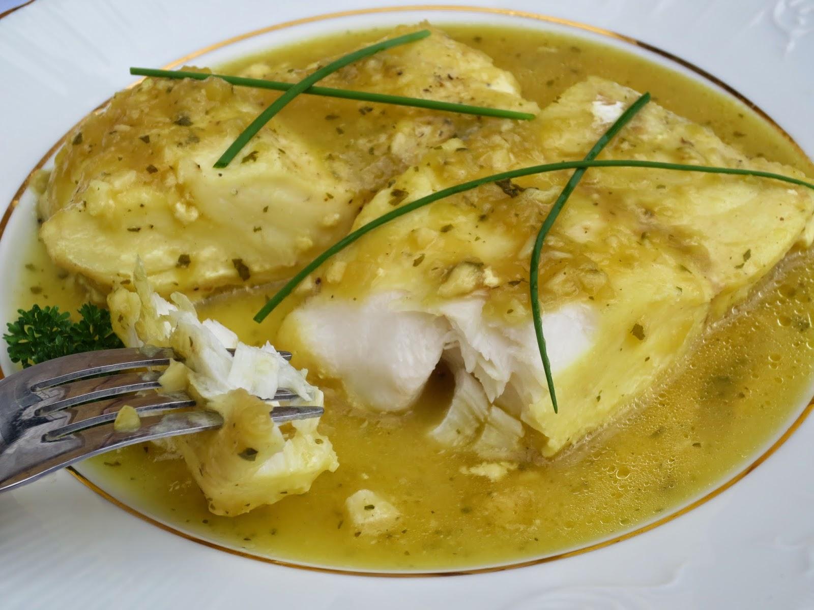 receta filete de merluza dieta